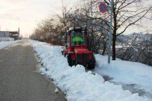 Winterdienst_06